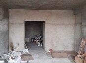 3 otaqlı yeni tikili - Gənclik m. - 156 m² (15)