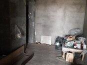 3 otaqlı yeni tikili - Gənclik m. - 156 m² (6)