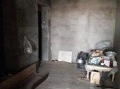 3 otaqlı yeni tikili - Gənclik m. - 156 m² (14)