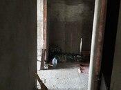 3 otaqlı yeni tikili - Gənclik m. - 156 m² (7)