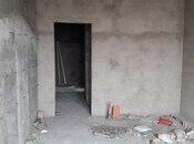 3 otaqlı yeni tikili - Gənclik m. - 156 m² (10)