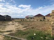Torpaq - Abşeron r. - 10 sot (9)