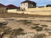 Torpaq - Abşeron r. - 10 sot (6)