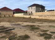 Torpaq - Abşeron r. - 10 sot (12)