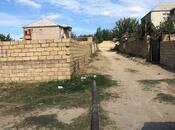 Torpaq - Abşeron r. - 10 sot (8)