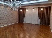 4 otaqlı yeni tikili - Memar Əcəmi m. - 192 m² (12)