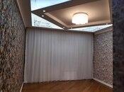 4 otaqlı yeni tikili - Memar Əcəmi m. - 192 m² (20)
