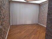 4 otaqlı yeni tikili - Memar Əcəmi m. - 192 m² (19)