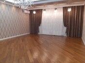 4 otaqlı yeni tikili - Memar Əcəmi m. - 192 m² (10)