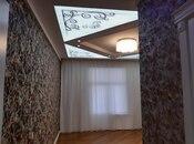 4 otaqlı yeni tikili - Memar Əcəmi m. - 192 m² (37)