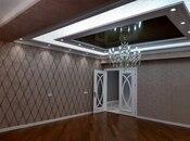 4 otaqlı yeni tikili - Memar Əcəmi m. - 192 m² (48)