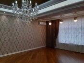 4 otaqlı yeni tikili - Memar Əcəmi m. - 192 m² (49)