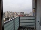 4 otaqlı yeni tikili - Memar Əcəmi m. - 192 m² (41)