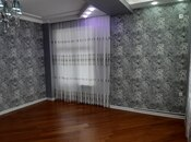 4 otaqlı yeni tikili - Memar Əcəmi m. - 192 m² (39)