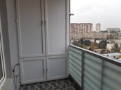 4 otaqlı yeni tikili - Memar Əcəmi m. - 192 m² (42)