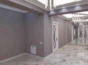 4 otaqlı yeni tikili - Memar Əcəmi m. - 192 m² (35)