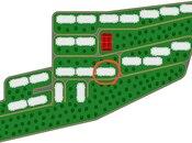 2 otaqlı yeni tikili - 20 Yanvar m. - 44 m² (3)