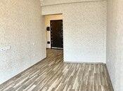 2 otaqlı yeni tikili - 20 Yanvar m. - 44 m² (6)