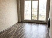 2 otaqlı yeni tikili - 20 Yanvar m. - 44 m² (5)