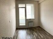 2 otaqlı yeni tikili - 20 Yanvar m. - 44 m² (7)