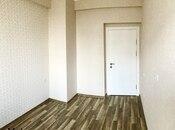 2 otaqlı yeni tikili - 20 Yanvar m. - 44 m² (8)
