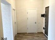 2 otaqlı yeni tikili - 20 Yanvar m. - 44 m² (9)