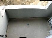 2 otaqlı yeni tikili - 20 Yanvar m. - 44 m² (15)