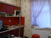 6 otaqlı ev / villa - Masazır q. - 180 m² (9)