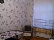 6 otaqlı ev / villa - Masazır q. - 180 m² (11)