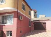 6 otaqlı ev / villa - Masazır q. - 180 m² (7)