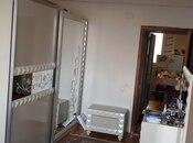 2 otaqlı yeni tikili - Masazır q. - 45 m² (26)