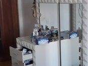 2 otaqlı yeni tikili - Masazır q. - 45 m² (17)