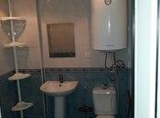 2 otaqlı yeni tikili - Masazır q. - 45 m² (32)