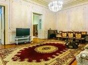 4 otaqlı köhnə tikili - Sahil m. - 130 m² (5)