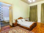 4 otaqlı köhnə tikili - Sahil m. - 130 m² (7)