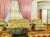4 otaqlı köhnə tikili - Sahil m. - 130 m² (3)