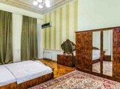 4 otaqlı köhnə tikili - Sahil m. - 130 m² (16)