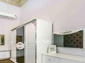 4 otaqlı köhnə tikili - Sahil m. - 130 m² (20)