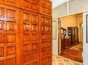 4 otaqlı köhnə tikili - Sahil m. - 130 m² (19)