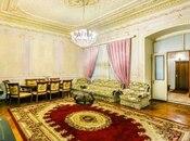4 otaqlı köhnə tikili - Sahil m. - 130 m² (2)