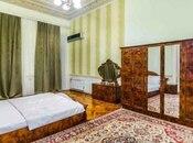 4 otaqlı köhnə tikili - Sahil m. - 130 m² (15)