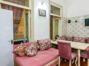 4 otaqlı köhnə tikili - Sahil m. - 130 m² (12)