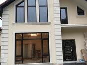 6 otaqlı ev / villa - Qusar - 250 m² (2)