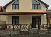 6 otaqlı ev / villa - Qusar - 250 m² (3)