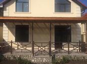 6 otaqlı ev / villa - Qusar - 250 m² (9)