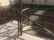 6 otaqlı ev / villa - Qusar - 250 m² (13)