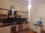 Obyekt - Nərimanov r. - 460 m² (22)