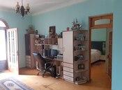 Obyekt - Nərimanov r. - 460 m² (10)