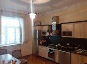 Obyekt - Nərimanov r. - 460 m² (12)
