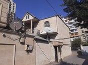 Obyekt - Nərimanov r. - 460 m² (14)